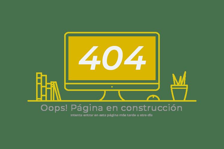 PÁGINA EN CONSTRUCCIÓN-01