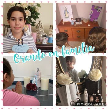 RINCONCITO DE ORACIÓN 01