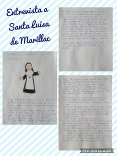 SANTA LUISA 07