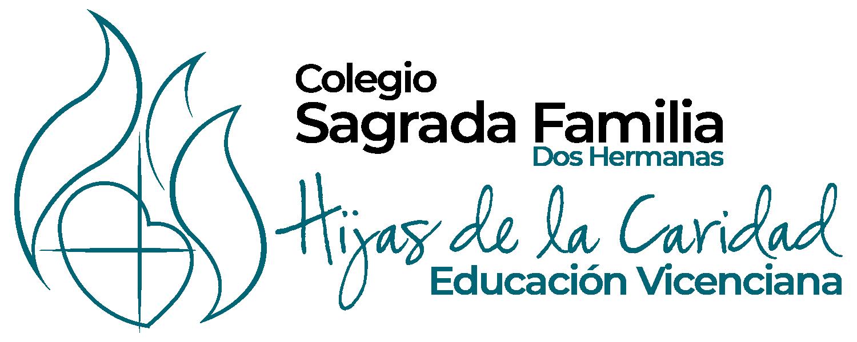 Colegio Sagrada Familia – Dos Hermanas